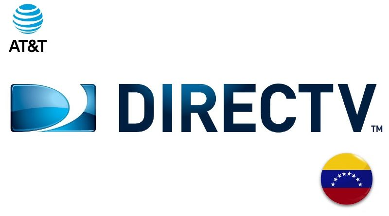 DirecTV Venezuela Simple TV