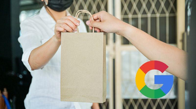 Google productos