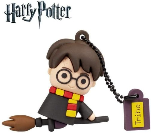 Harry Potter USB