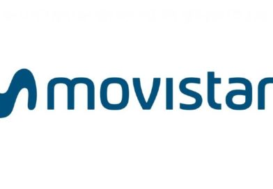 Cómo darse de baja Movistar Plus