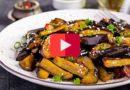 Canales de YouTube para cocinar comida coreana