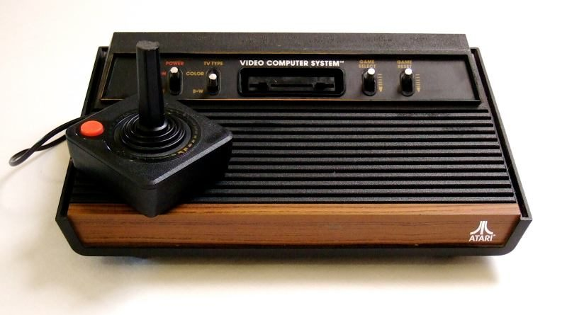 Las mejores videoconsolas retro y mini