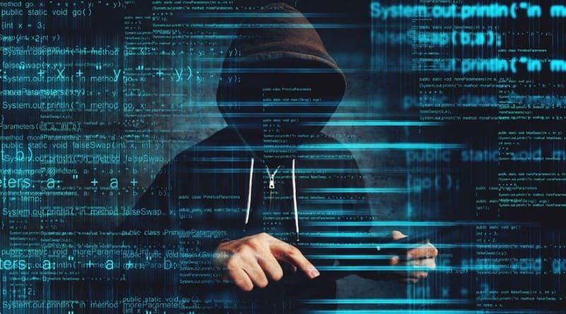 Se filtran los datos de la Dark Web