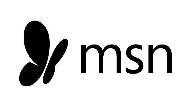Microsoft noticias por sistemas automatizados