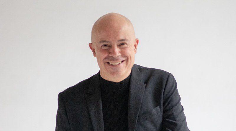 Miquel Baixas El gran libro de los negocios online