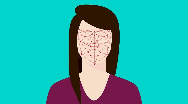 Pulse IA para reconocimiento de imágenes