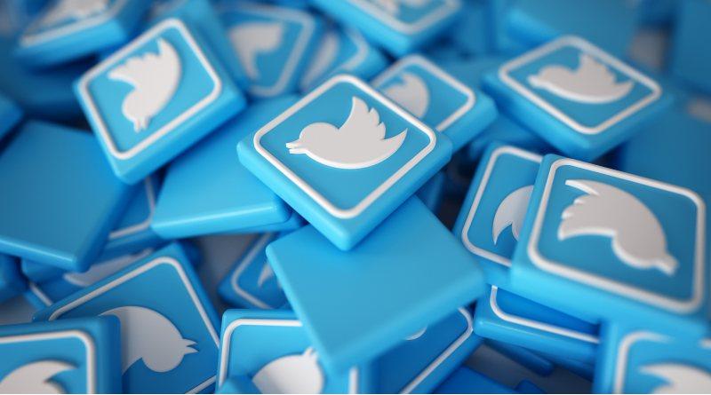 Twitter marketing campañas 2020