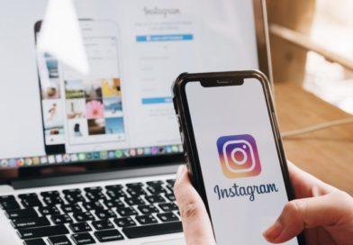 Cómo hacer privada una cuenta de Instagram