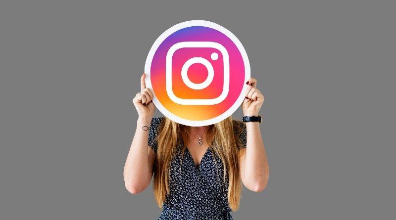 Editar cuenta Instagram
