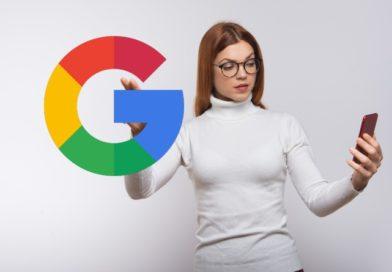 Google te dirá qué empresa llama y qué quiere antes de descolgar