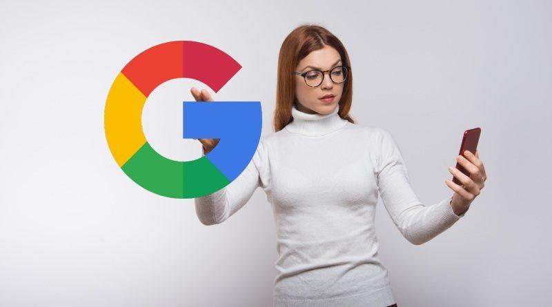 Google verificación de llamadas
