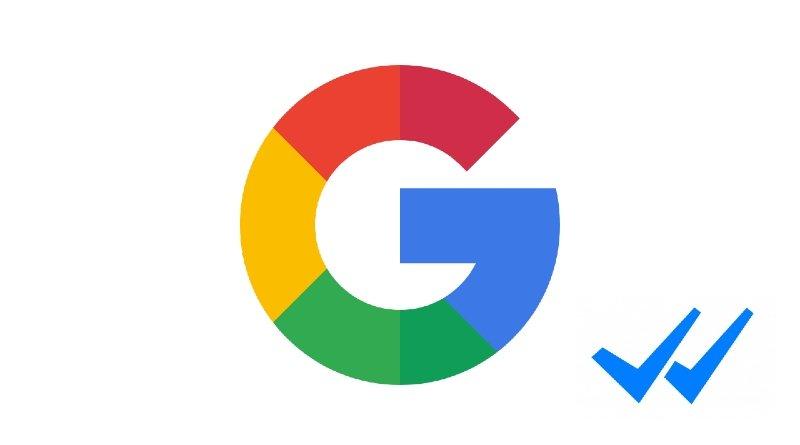 Google cambia verificación en dos pasos