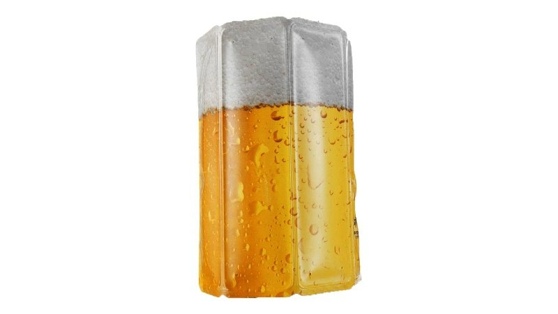 Enfriar bebidas