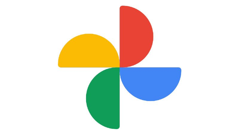 Google Photos rediseño Android