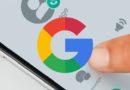 Cómo activar los mensajes RCS de Google en tu móvil