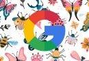 Cómo ver los insectos en realidad aumentada de la cámara de Google