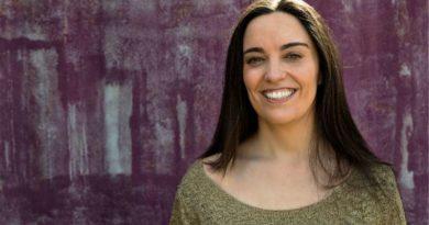 Marta García Aller: «Los algoritmos no están preparados para sortear la estupidez humana»