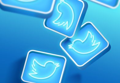Twitter prepara un sistema de suscripción