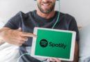 Spotify permitirá incluir canciones completas en los podcasts