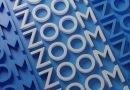 Zoom busca 2.000 nuevos empleados que teletrabajen en cualquier parte del mundo