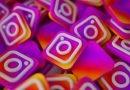 Cinco mitos falsos sobre el algoritmo de Instagram