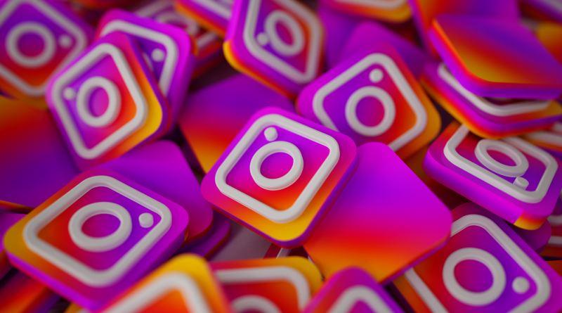 Instagram respuestas rápidas crear guardar eliminar