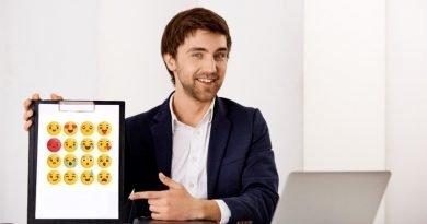 Cómo añadir emojis en documentos de Word y Google Docs