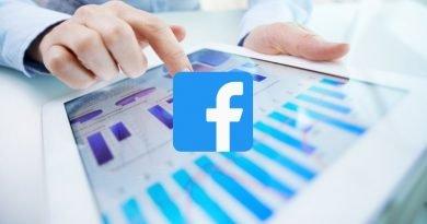 Facebook crea F2, un grupo para impulsar sus productos financieros