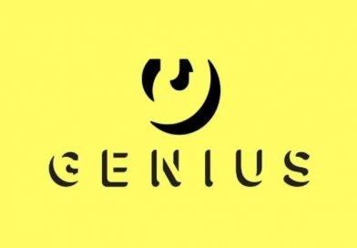 Cómo Genius pilló a Google haciendo «copia y pega»