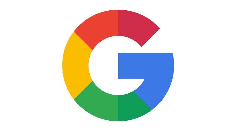 Google aplicaciones y servicios eliminados