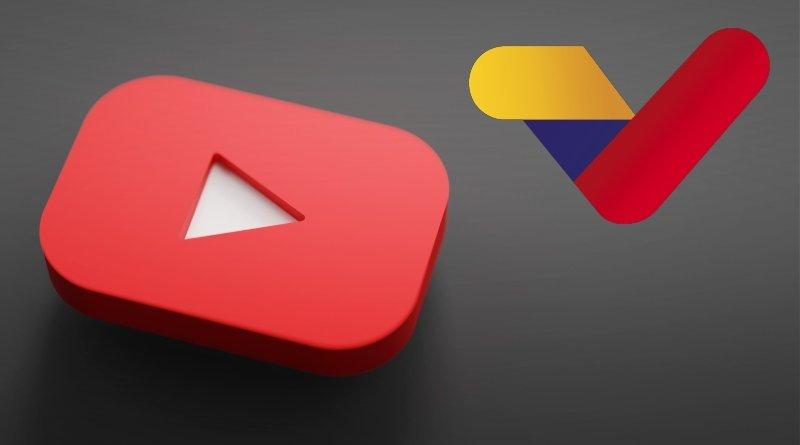 VTV YouTube