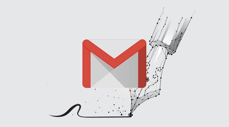Personalizar correos de Gmail