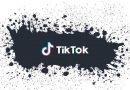 Ocho retos peligrosos muy populares en TikTok