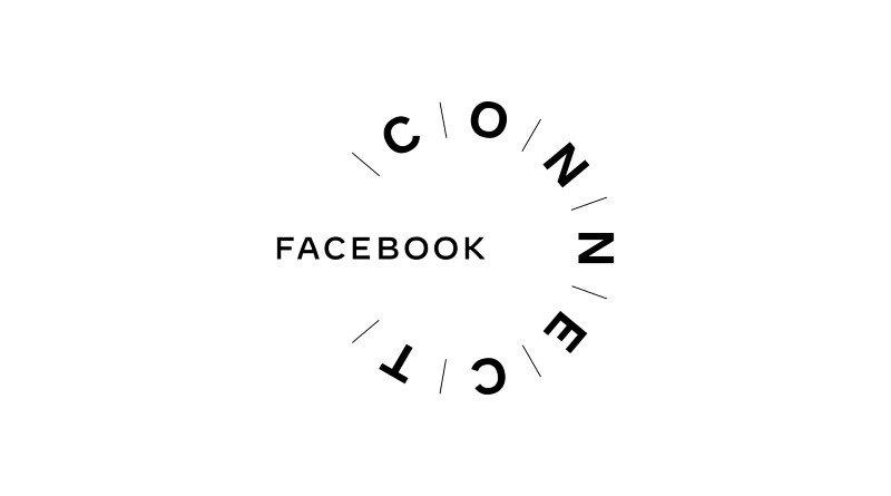 Conferencia Facebook Connect