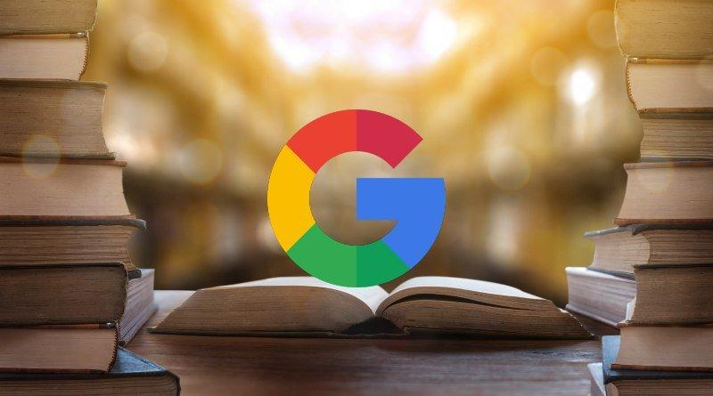 Citas de textos Google Docs