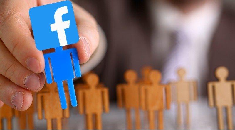 Facebook ex ingeniera