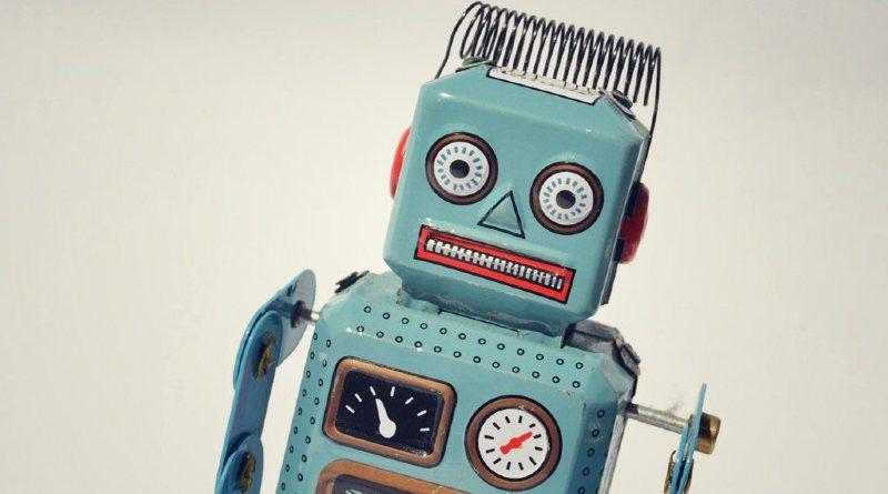 Herramienta robot.txt de Bing