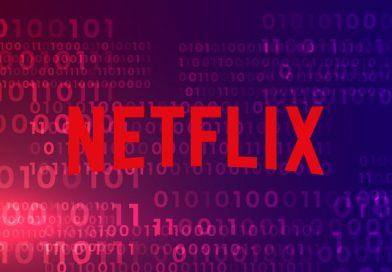 Ocho cambios que el coronavirus ha provocado en Netflix
