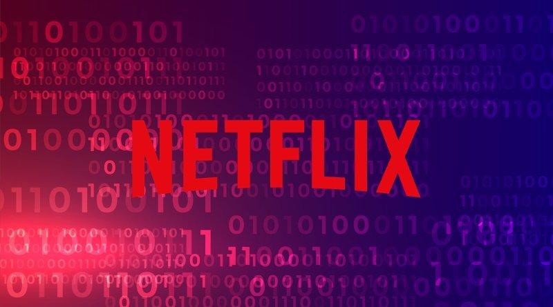 Algoritmo de Netflix
