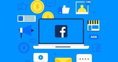 Monetización Facebook