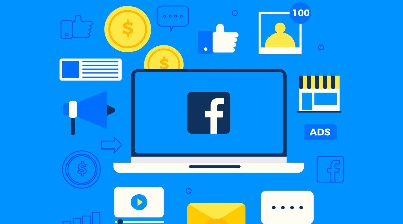Monetización Facebook