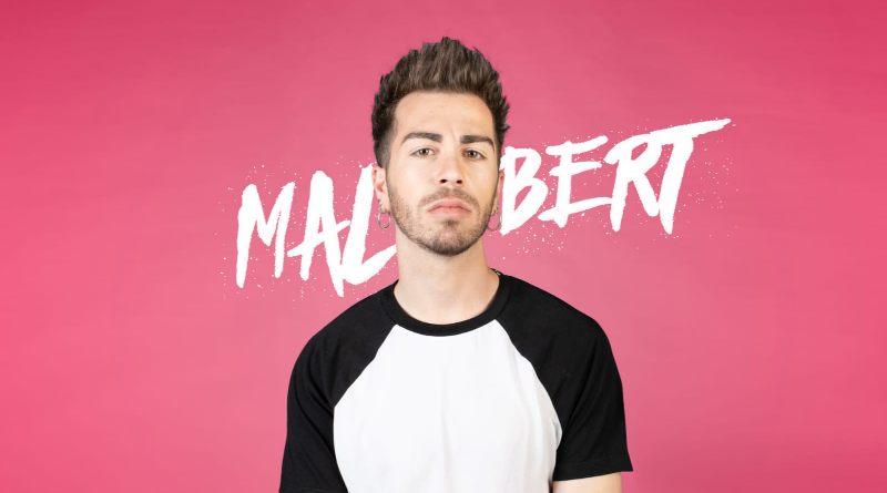 Malbert