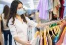 Datos clave sobre el consumidor que pueden aprovechar las marcas durante la pandemia