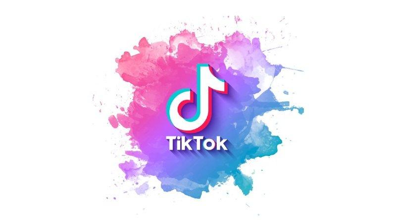 TikTok campañas creativas España 2020