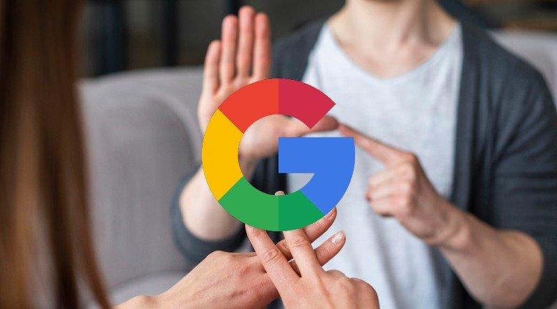 Videollamadas Google