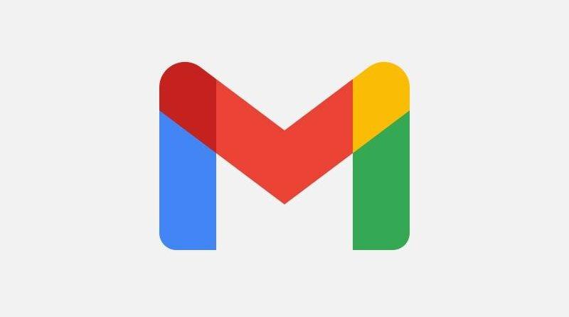 Gmail funciones inteligentes