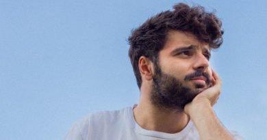 Miguel Gane: «Disfruto Twitter, pero la viralidad de Instagram es incomparable»