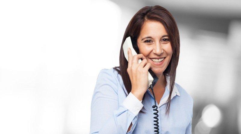 Número virtual VoIP segundo número telefónico