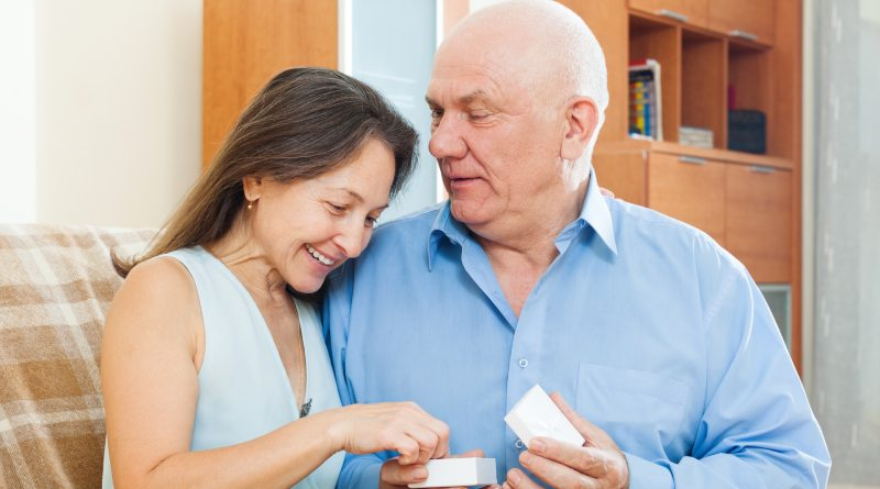app de citas para ligar adultos mayores