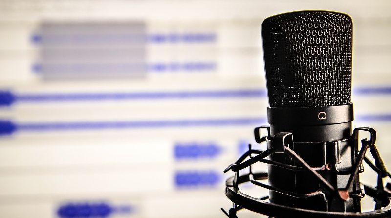 Aplicaciones y plataformas para grabar podcasts